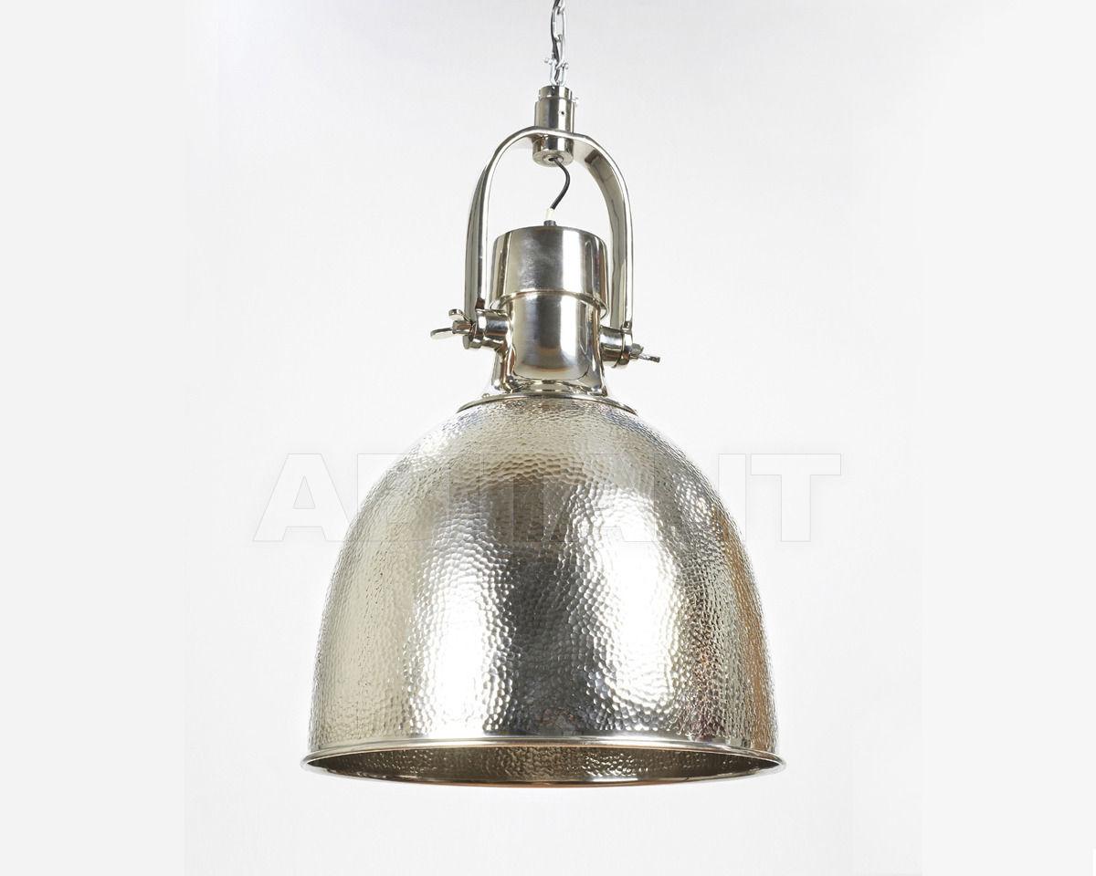Купить Светильник Lambert 2013 47.508