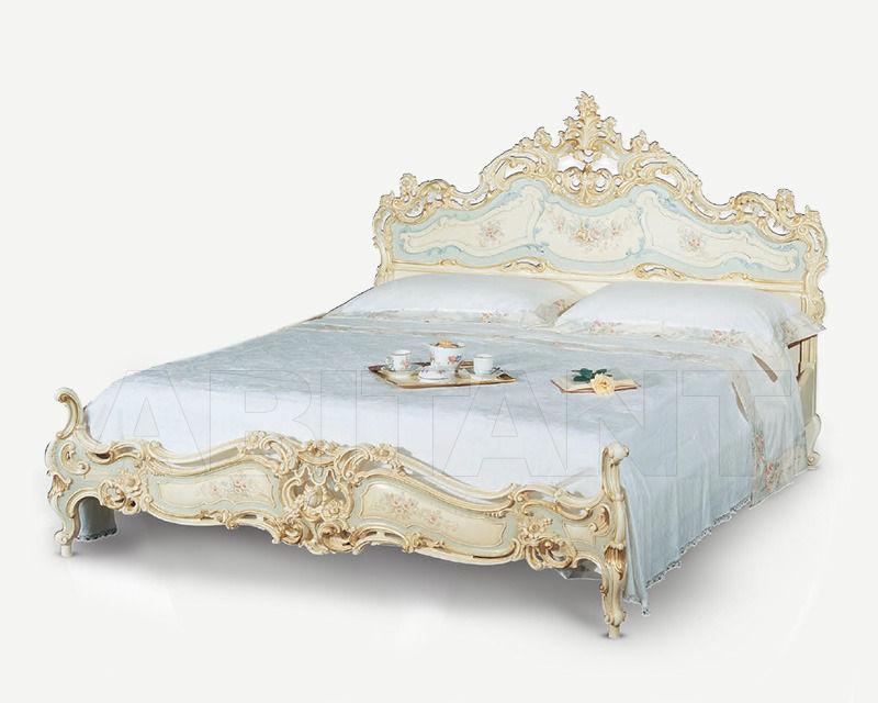 Купить Кровать Fratelli Radice 2013 25040070010