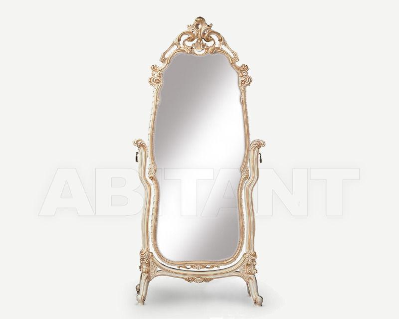 Купить Зеркало напольное Fratelli Radice 2013 25040295005
