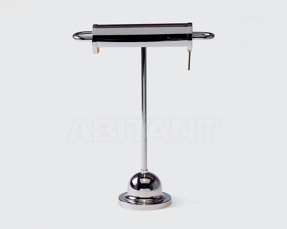 Купить Лампа настольная Lambert 2013 47.330