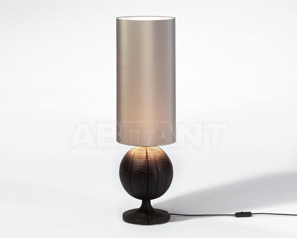 Купить Лампа настольная Lambert 2013 47.090