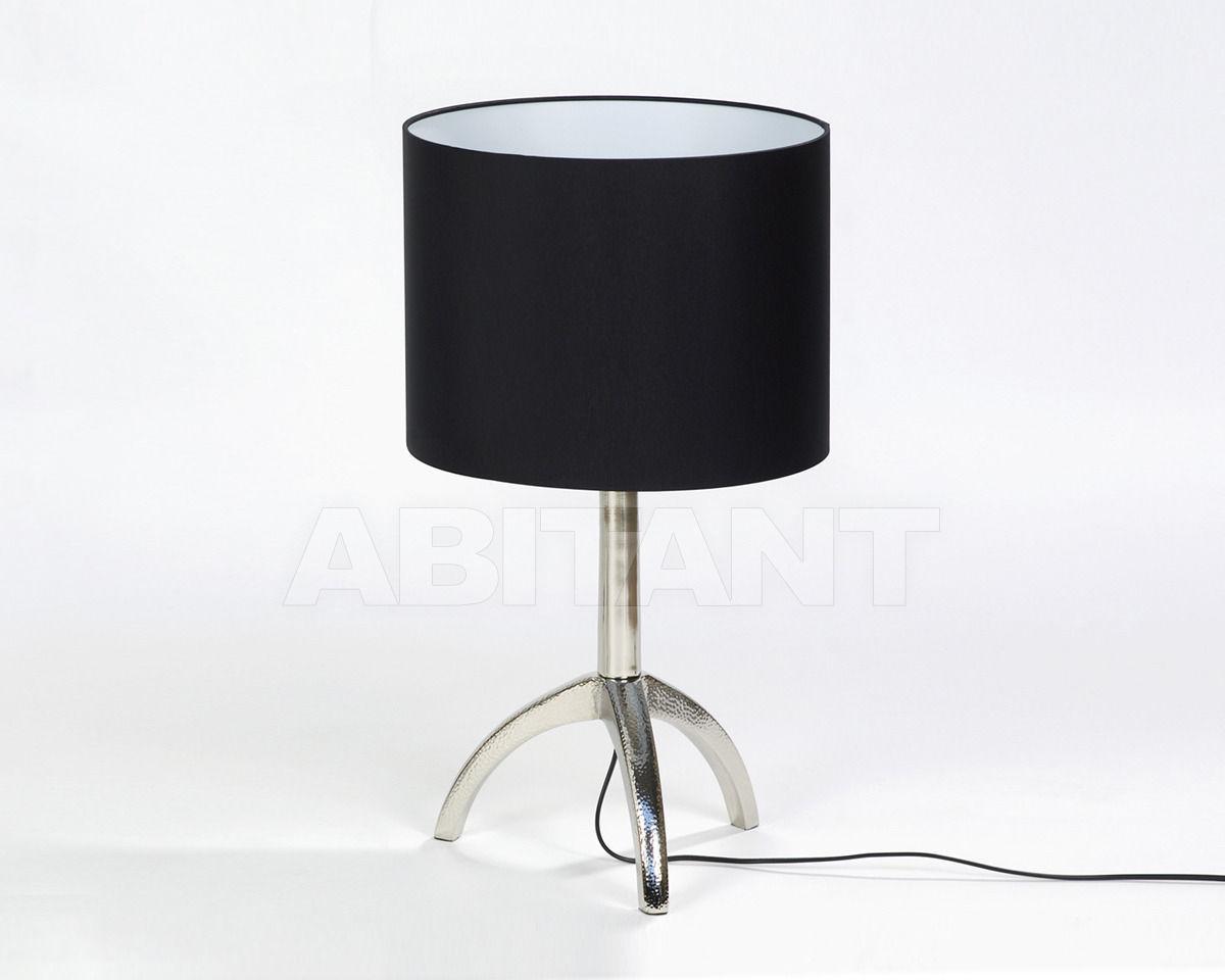 Купить Лампа настольная Lambert 2013 47.138
