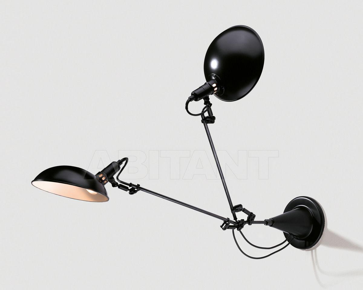 Купить Светильник настенный Lambert 2013 47.235