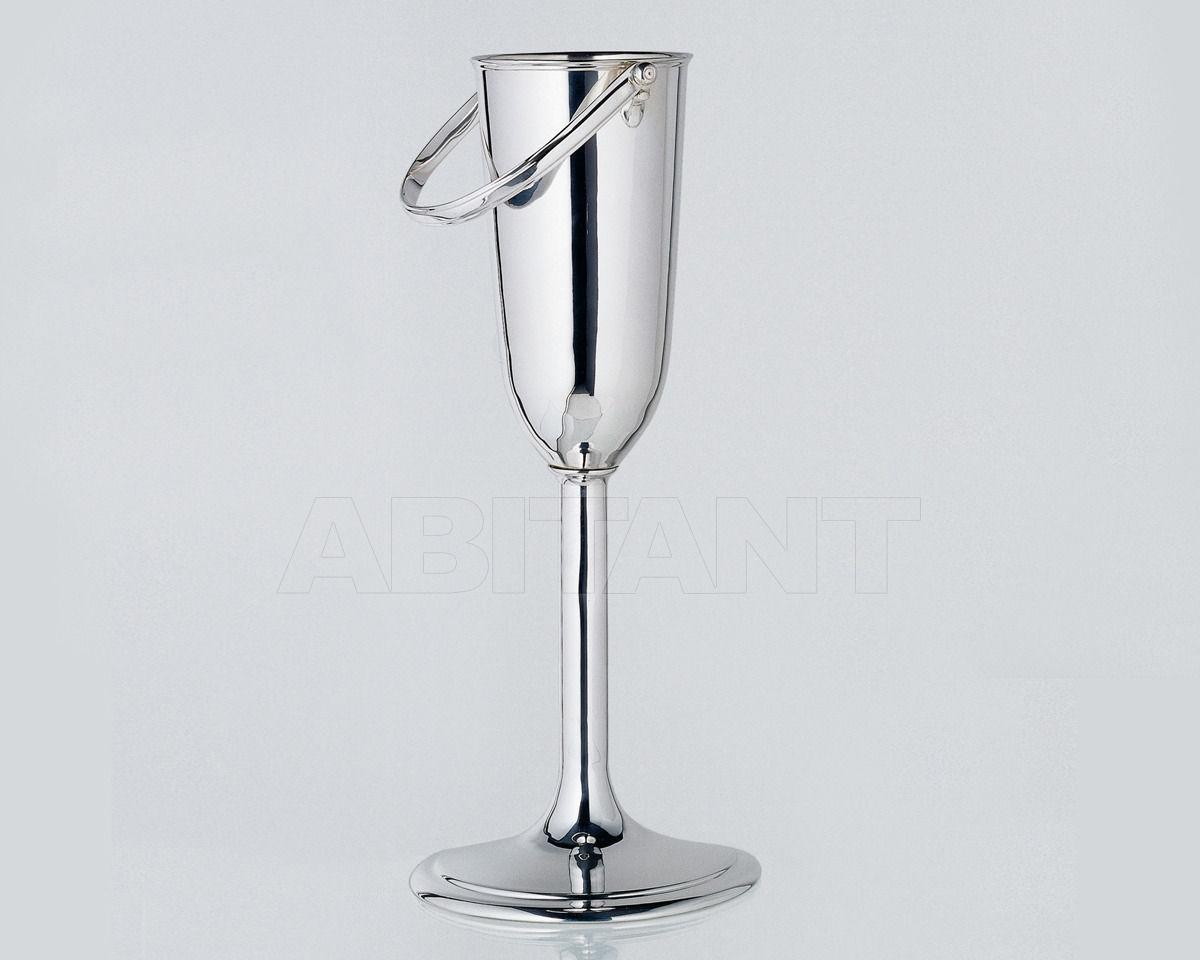Купить Ведерко для льда Lambert 2013 42.053