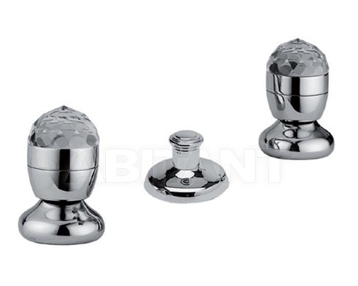 Купить Смеситель для биде Olympia Ceramica Impero 3813a/s