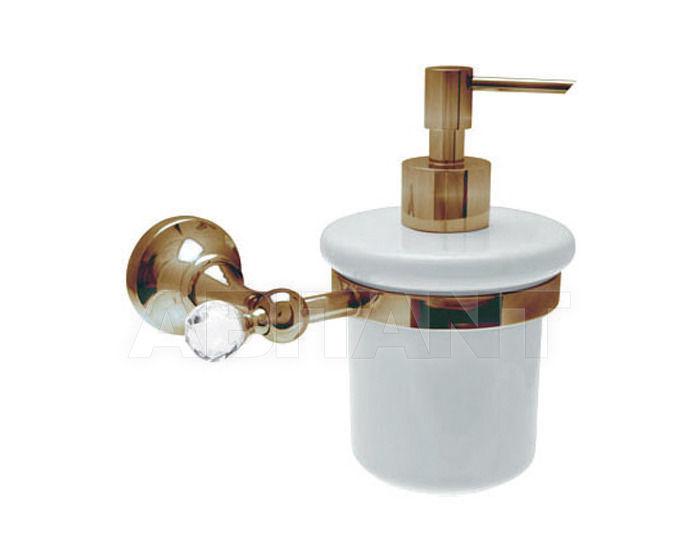 Купить Дозатор для мыла Olympia Ceramica Impero RG1136/S