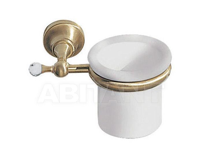 Купить Стаканодержатель Olympia Ceramica Impero RG1106/S