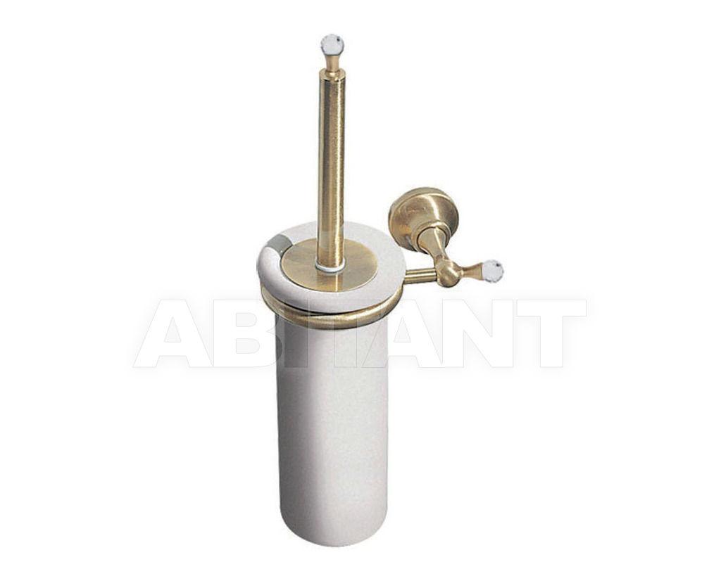 Купить Щетка для туалета Olympia Ceramica Impero RG1133/S