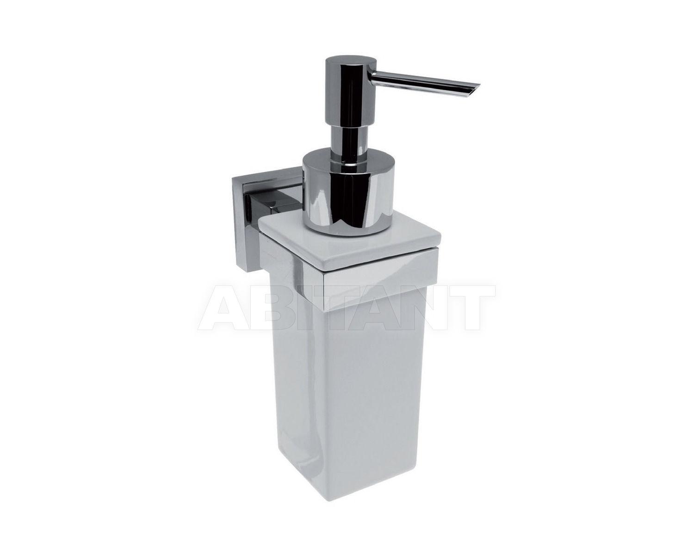 Купить Дозатор для мыла Olympia Ceramica Impero RG0436