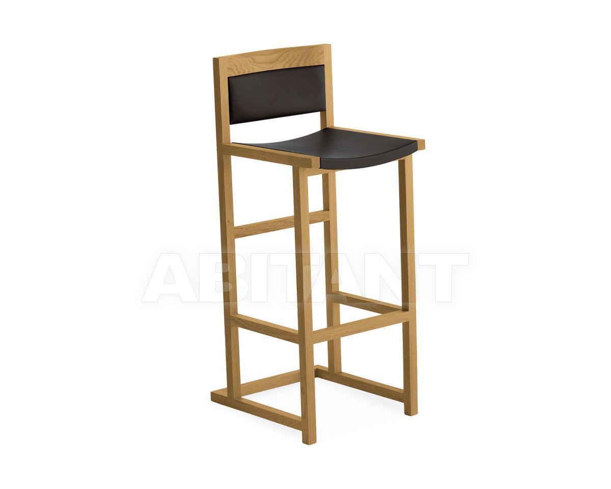 Купить Барный стул 90° L'abbate 90° 125.05