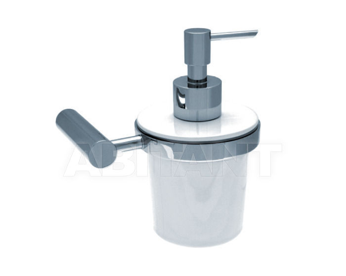 Купить Дозатор для мыла Olympia Ceramica Impero Rg0636