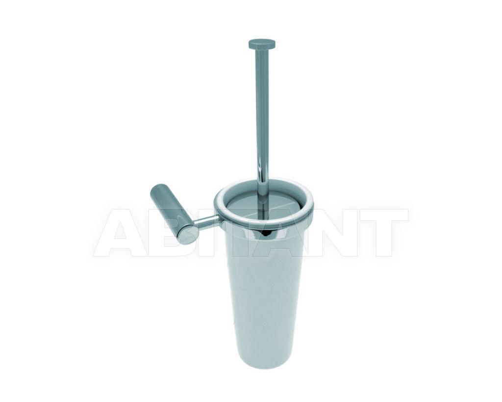 Купить Щетка для туалета Olympia Ceramica Impero Rg0633