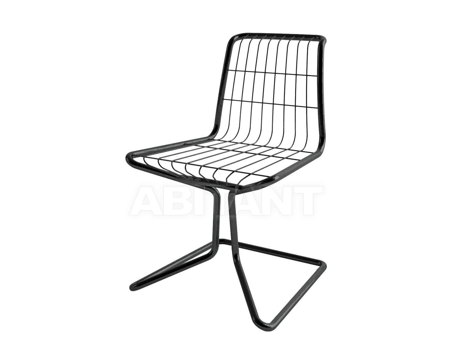 Купить Стул A-Chair L'abbate A-chair 155.00
