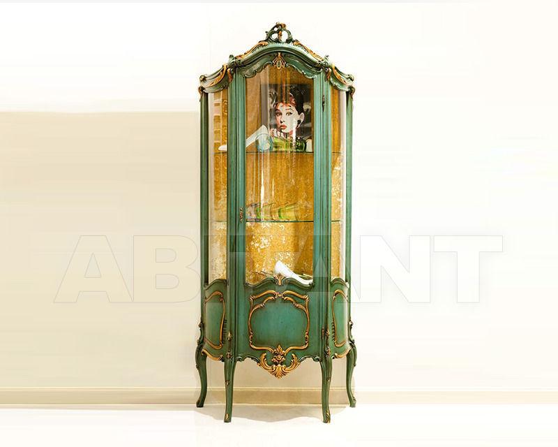 Купить Витрина Fratelli Radice 2013 115 vetrina