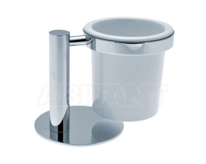 Купить Стакан для зубных щеток Olympia Ceramica Impero Rg0628