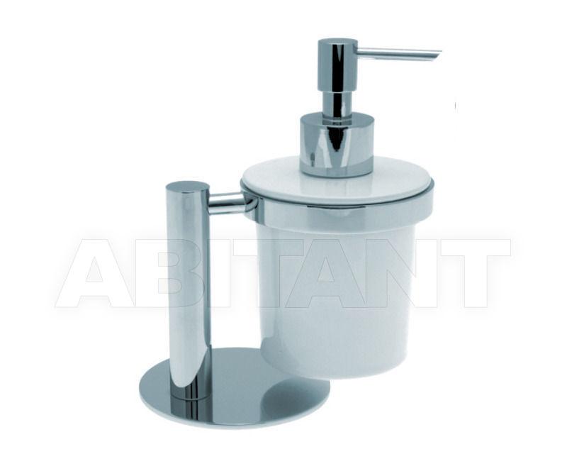 Купить Дозатор для мыла Olympia Ceramica Impero Rg0629
