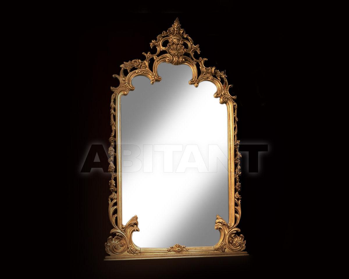 Купить Зеркало настенное Fratelli Radice 2013 65020020005