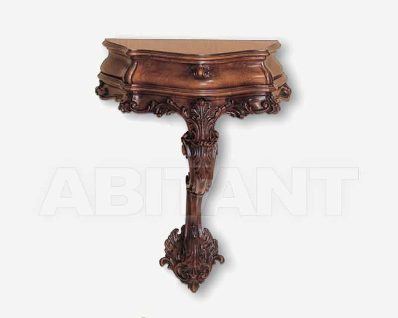 Купить Консоль Fratelli Radice 2012 65105010005