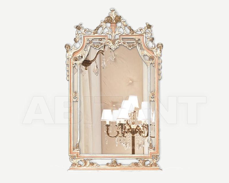 Купить Зеркало настенное Fratelli Radice 2013 65070020015