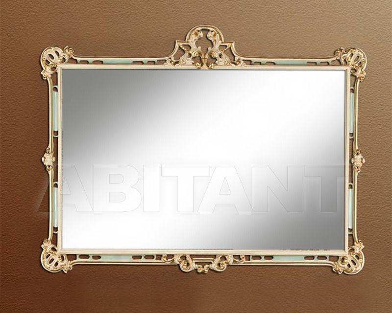 Купить Зеркало настенное Fratelli Radice 2013 290 specchiera per mobile bagno