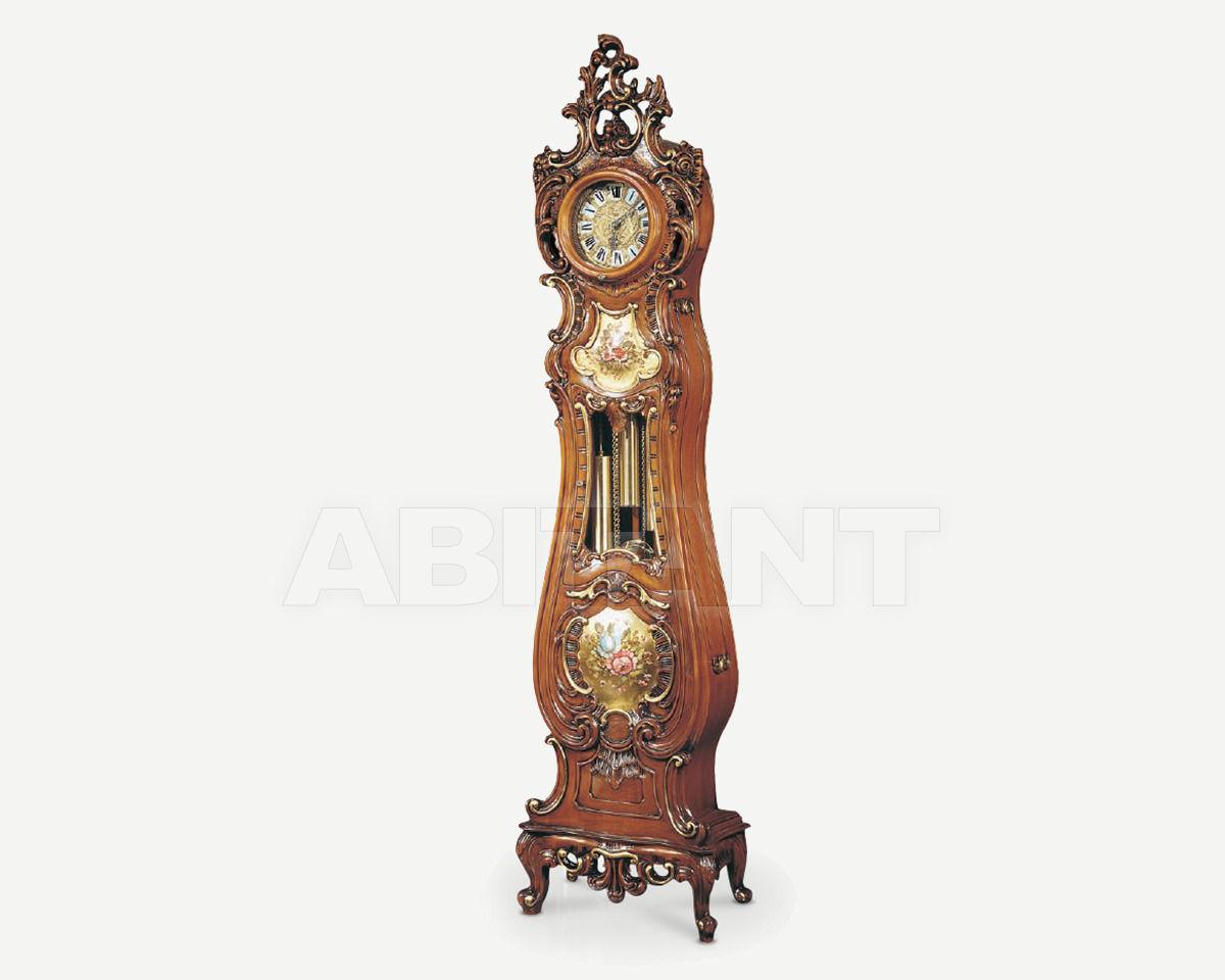 Купить Часы напольные Fratelli Radice 2013 75440160015