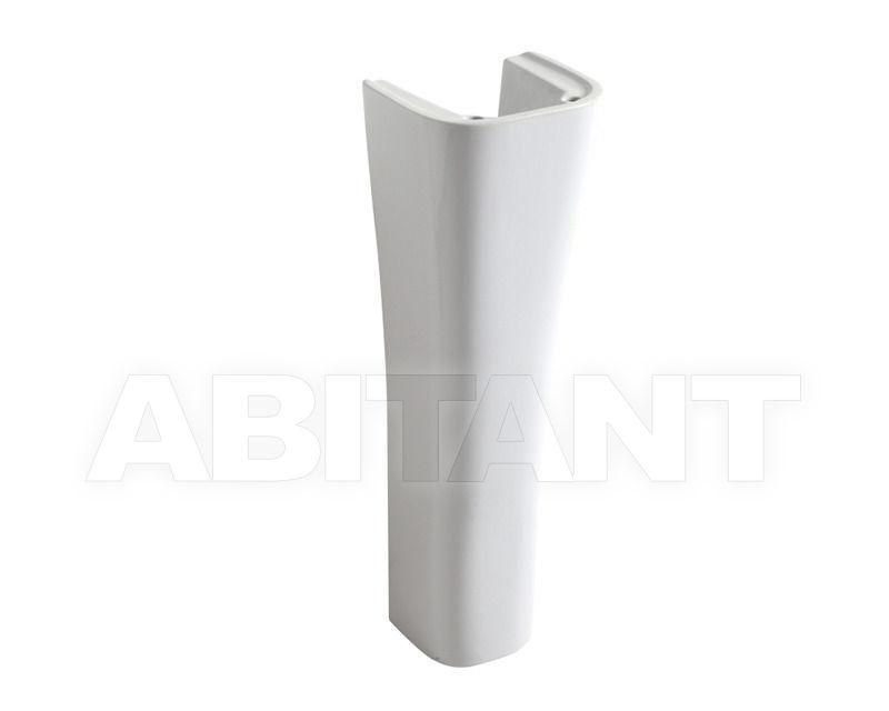 Купить Пьедестал для раковины Olympia Ceramica Clear 10CL