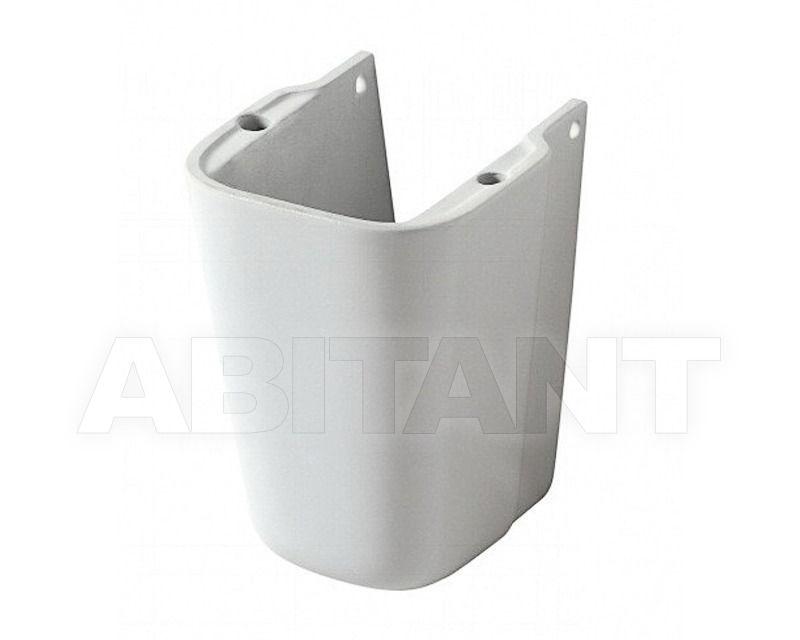 Купить Пьедестал для раковины Olympia Ceramica Clear 16CL