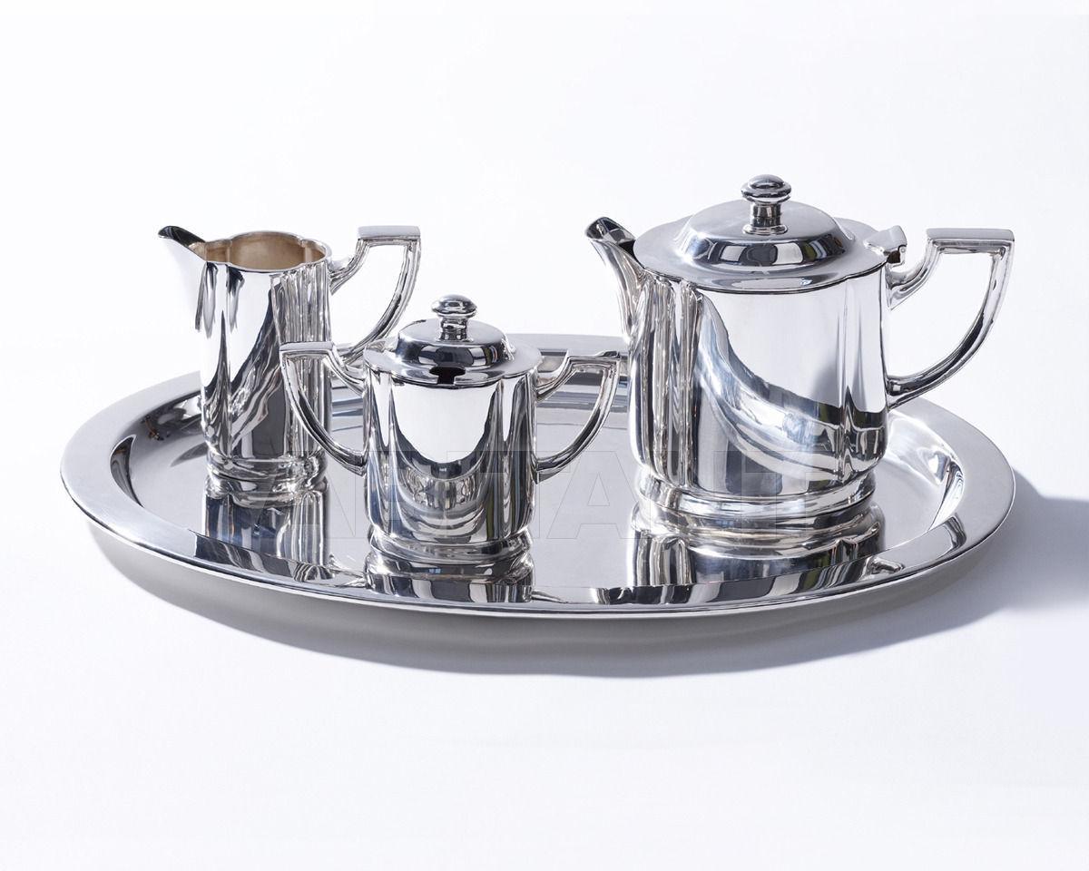 Купить Сервиз чайный Lambert 2013 42.184
