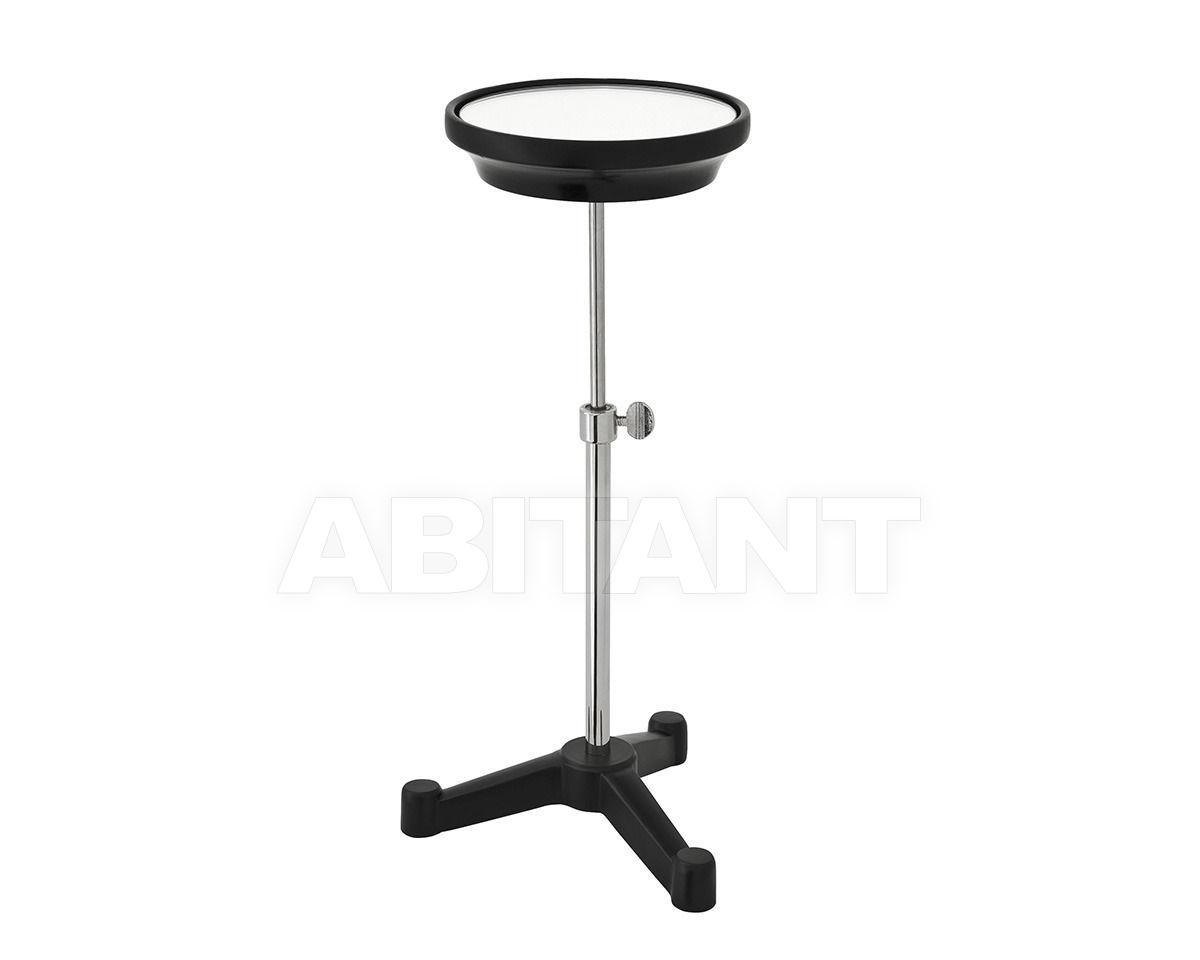 Купить Подставка декоративная Eichholtz  Tables & Desks 107947