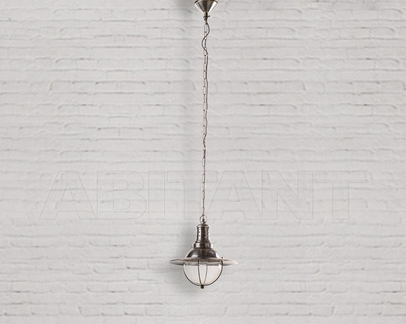 Купить Светильник Dialma Brown Accessori DB002963