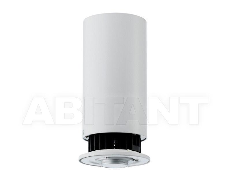Купить Встраиваемый светильник FUSHIA 54 Switch Made International  Indoor INT08055