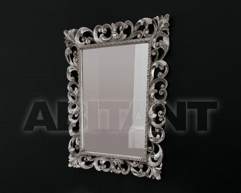 Купить Зеркало Art Ceram Jazz. SP02