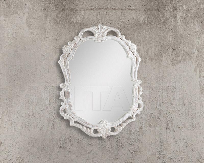 Купить Зеркало настенное Dialma Brown Mobili DB001469