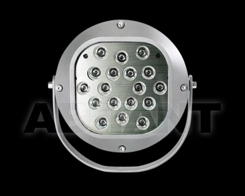 Купить Фасадный светильник Switch Made International  Indoor EXT10065