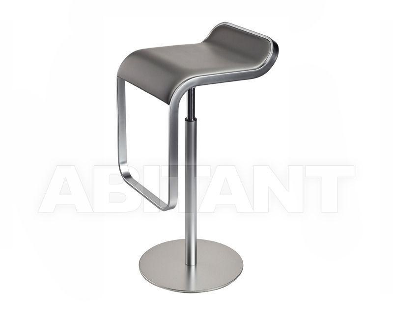 Купить Барный стул LEM  Lapalma 2013 S79C