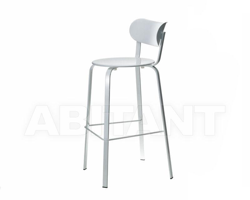 Купить Барный стул STIL  Lapalma 2013 S49___65