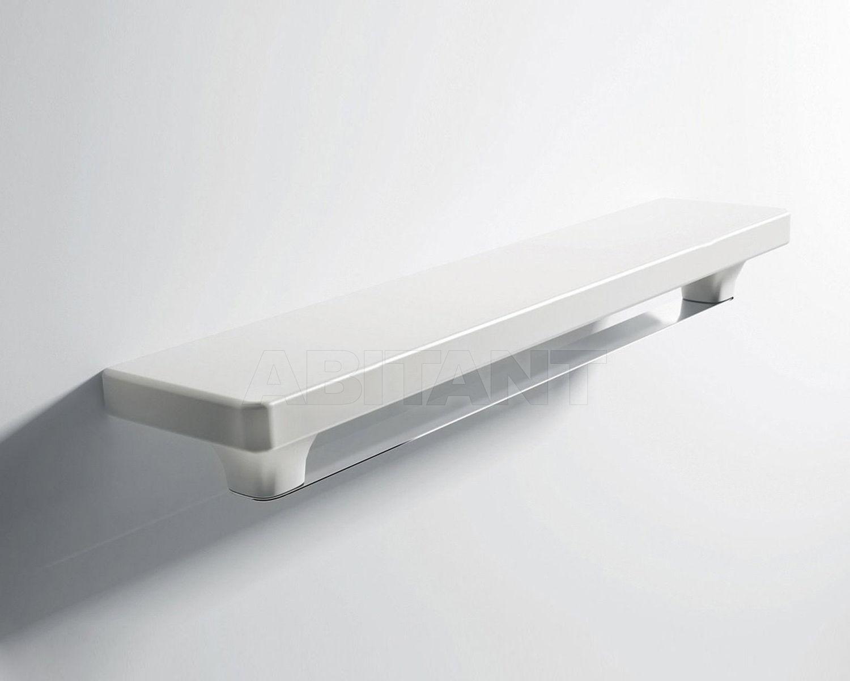 Купить Держатель для полотенец Hidra Ceramica S.r.l. Piano PI 03