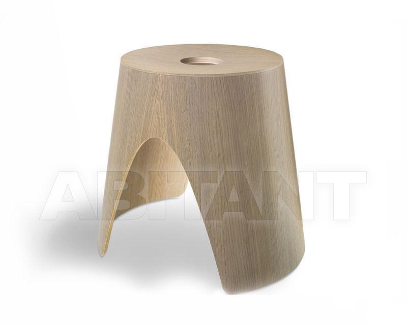 Купить Табурет LOG Lapalma 2013 S87VS