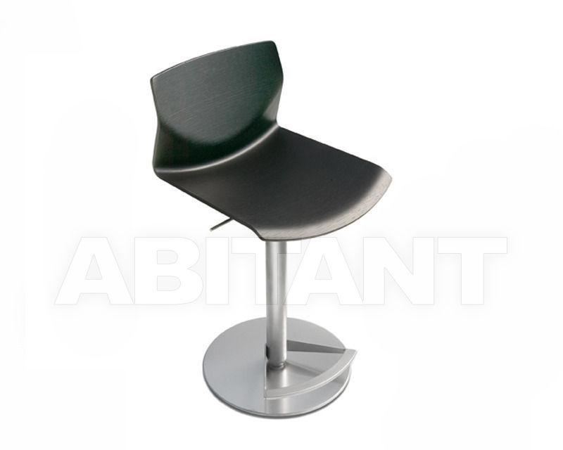 Купить Барный стул KAI  Lapalma 2013 S39VS