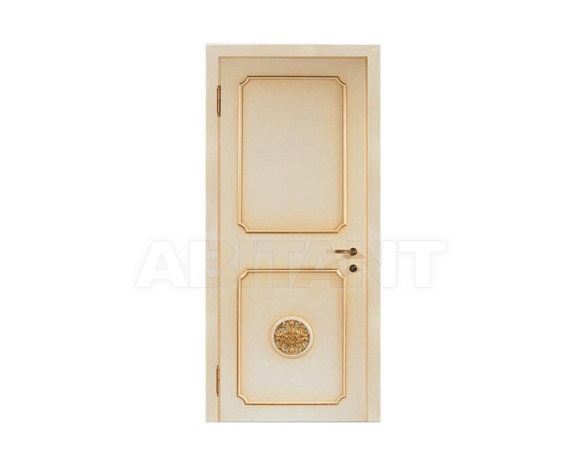 Купить Дверь входная Fratelli Radice 2013 P 2 singola porta