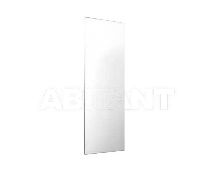 Купить Зеркало Olympia Ceramica Arredo Bagno SPI100