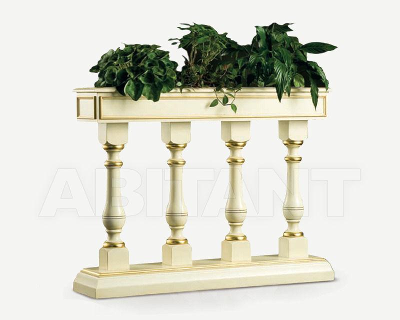 Купить Подставка декоративная Fratelli Radice 2013 75040100010