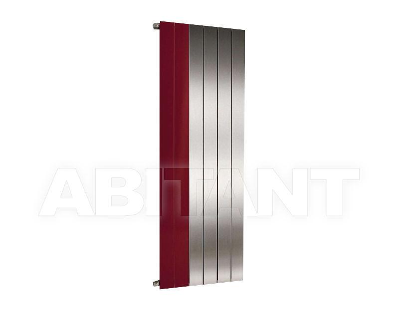 Купить Радиатор D.A.S. radiatori d'arredo Generale 050 200
