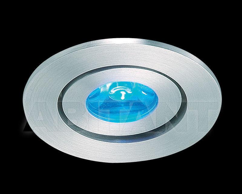 Купить Встраиваемый светильник Switch Made International  Indoor INT04006 FOCUS V