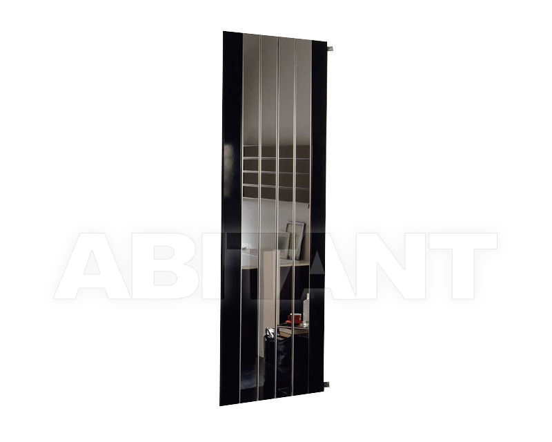Купить Радиатор D.A.S. radiatori d'arredo Generale 050 200 black