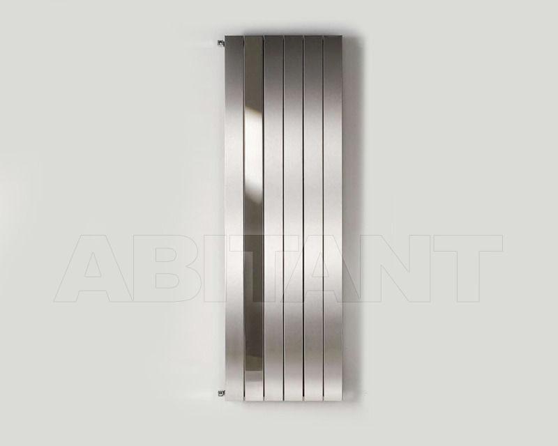 Купить Радиатор D.A.S. radiatori d'arredo Generale 050 200  grey2
