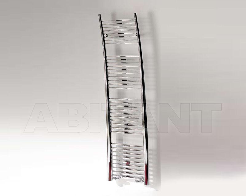 Купить Радиатор D.A.S. radiatori d'arredo Generale 049S 050