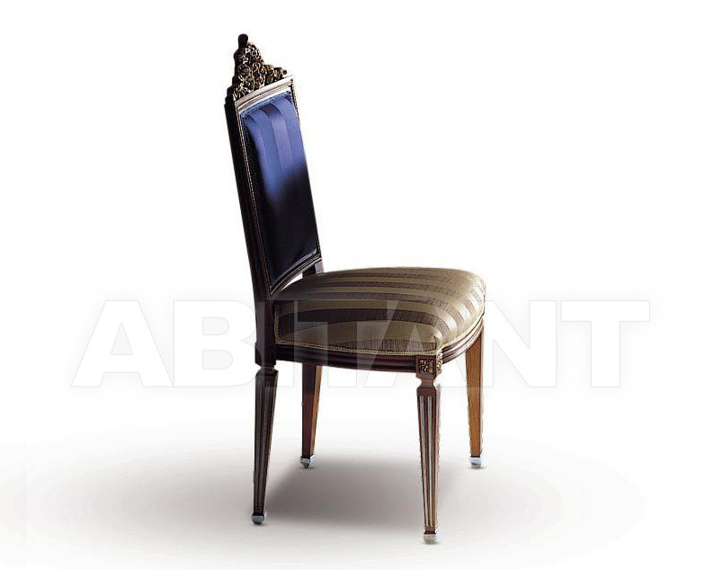 Купить Стул TOSCA Asnaghi Interiors Bar Collection 97566