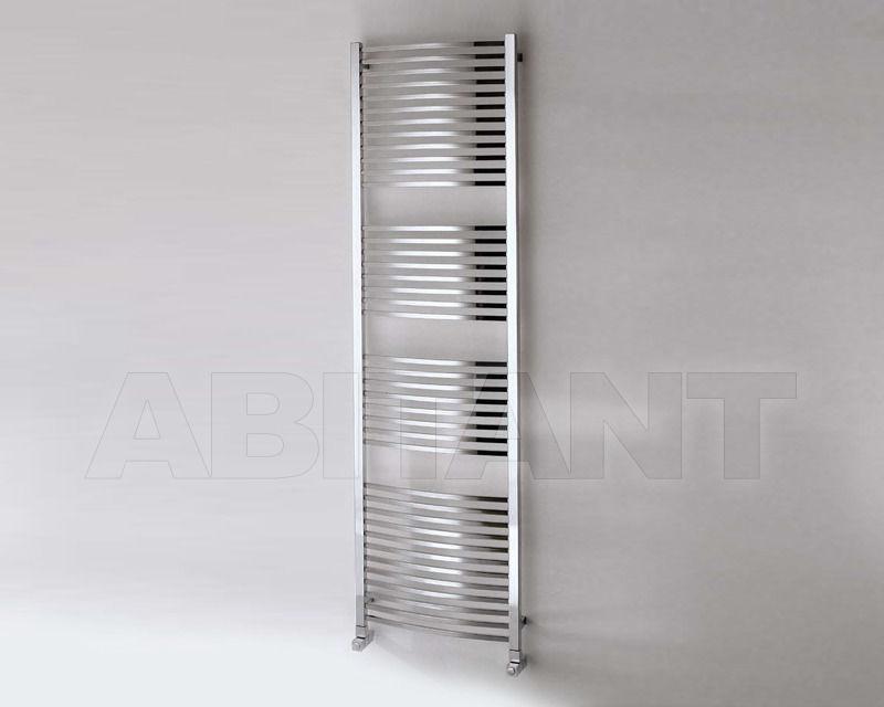 Купить Радиатор D.A.S. radiatori d'arredo Generale 085 050