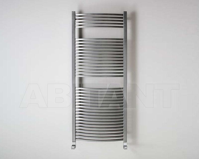 Купить Радиатор D.A.S. radiatori d'arredo Generale 084 050